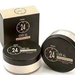 24-Cover-All-Translucent-Loose-Powder-Mistine-LongWear-Oil-Control-Full-Coverage