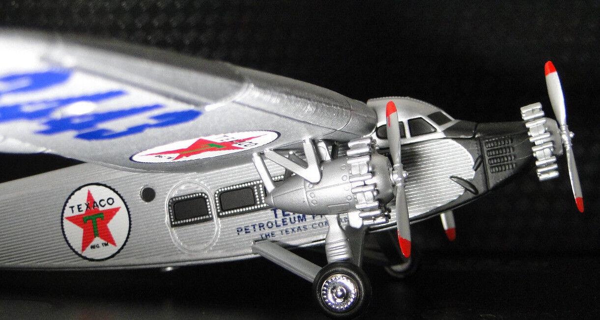 Aircraft Aircraft Aircraft Airplane Military Model Diecast Armor WW2 17 Vintage 1 48 Carousel B LU 2dceac