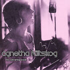 "My Colouring Book by Agnetha F""ltskog (Singer/Songwriter) (CD, Apr-2004, WEA (Distributor))"