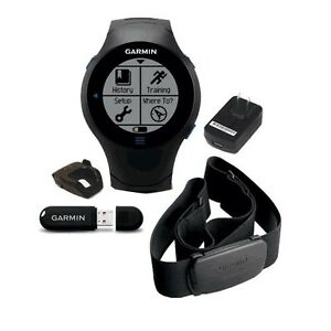 GARMIN-FORERUNNER-610-GPS-FITNESS-SPORTS-WATCH-W-HRM-010-00947-10