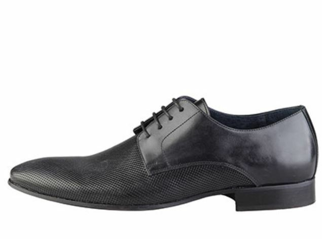 sports shoes 16b32 fda5c ...  NEU  Versace V1969 Alexis schwarz 42 Echtleder Business Herrenschuhe  Gr 42 schwarz 43