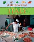 Italy by Jane Bingham (Paperback, 2015)