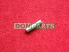1× Cover Magnet For Olivetti Pr2 Pr2e Pr2plus 752610J NEW
