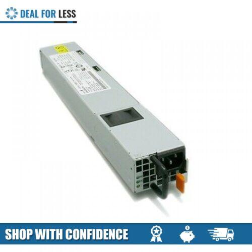 46M1075-Power supply 675W redundant