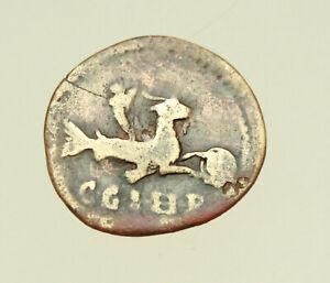 Mysia-Parium-Marcus-Aurelius-A-D-161-180-AE-24-mm-5-9g-capricorn-right