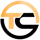 terraconnectltd