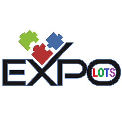 Expo Lots