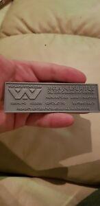 aliens-pulse-Rifle-plaque