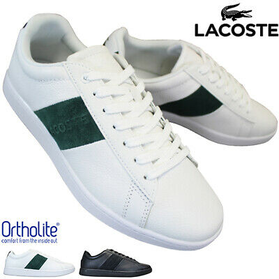 Lacoste Shoes CARNABY Men Casual
