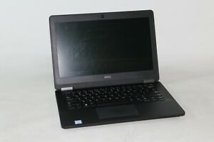 DELL-LATITUDE-7270-12-5-034-LAPTOP-INTEL-CORE-I5-6300U-2-40-GHz-NO-RAM-HDD