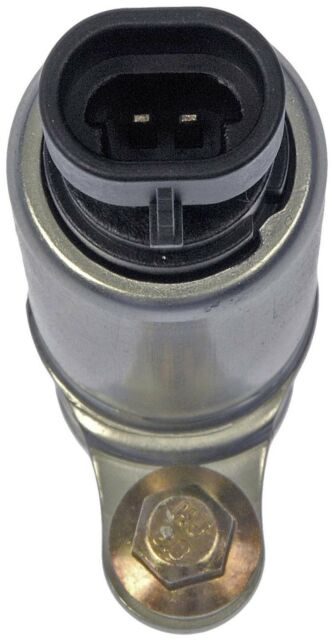 Engine Variable Timing Solenoid Dorman 917-216