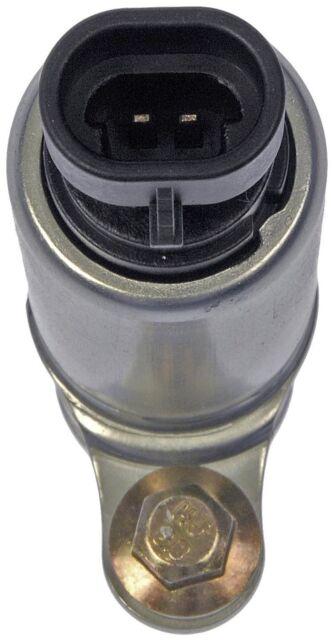 Engine Variable Timing Solenoid Dorman 917-216