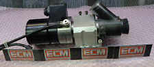 Router Hf Spindle Assembly Used