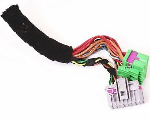 jetta monsoon amp wiring diagram