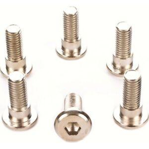 Scheibenbremse-Brake-Disk-TRW-Bremsscheibenschrauben-MSS-113-5-M8x1-25-Laenge-987