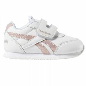 scarpe reebok ragazza
