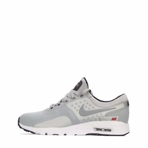 RESERVIERT!! Bis 25.5. Nike air max 90 Leather Schuhe Jugend