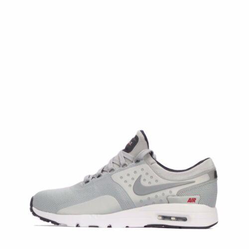 Nike da Nike Scarpe donna Zero Women Max Air Air Max Shoes Zero UwdCFCqZ
