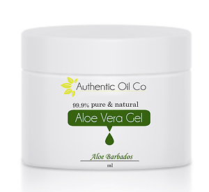 Aloe-Vera-Gel-50g-100g-250g-500g-99-9-Pure-For-Face-And-Body