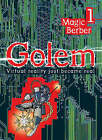 Golem 1: Magic Berber by Elvire Murail, Lorris Murail, Marie-Aude Murail (Paperback, 2005)