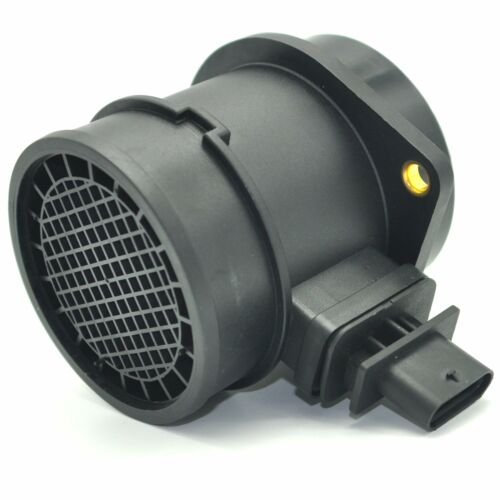 MAF Air Flow Sensor For Ssangyong Kia Hyundai 0280218199 28164-27800 A6650943148