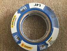 3D Printer Tape - 3M Scotch Blue Painter's Tape 1.5 Inch