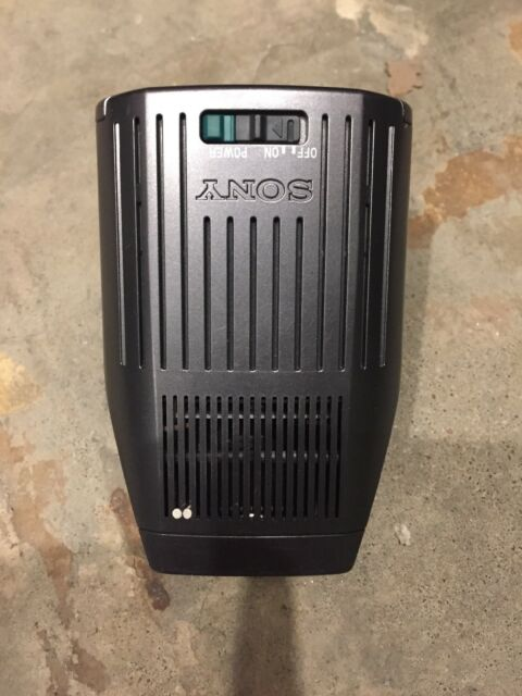 Sony HVL-10NH Battery Video Light
