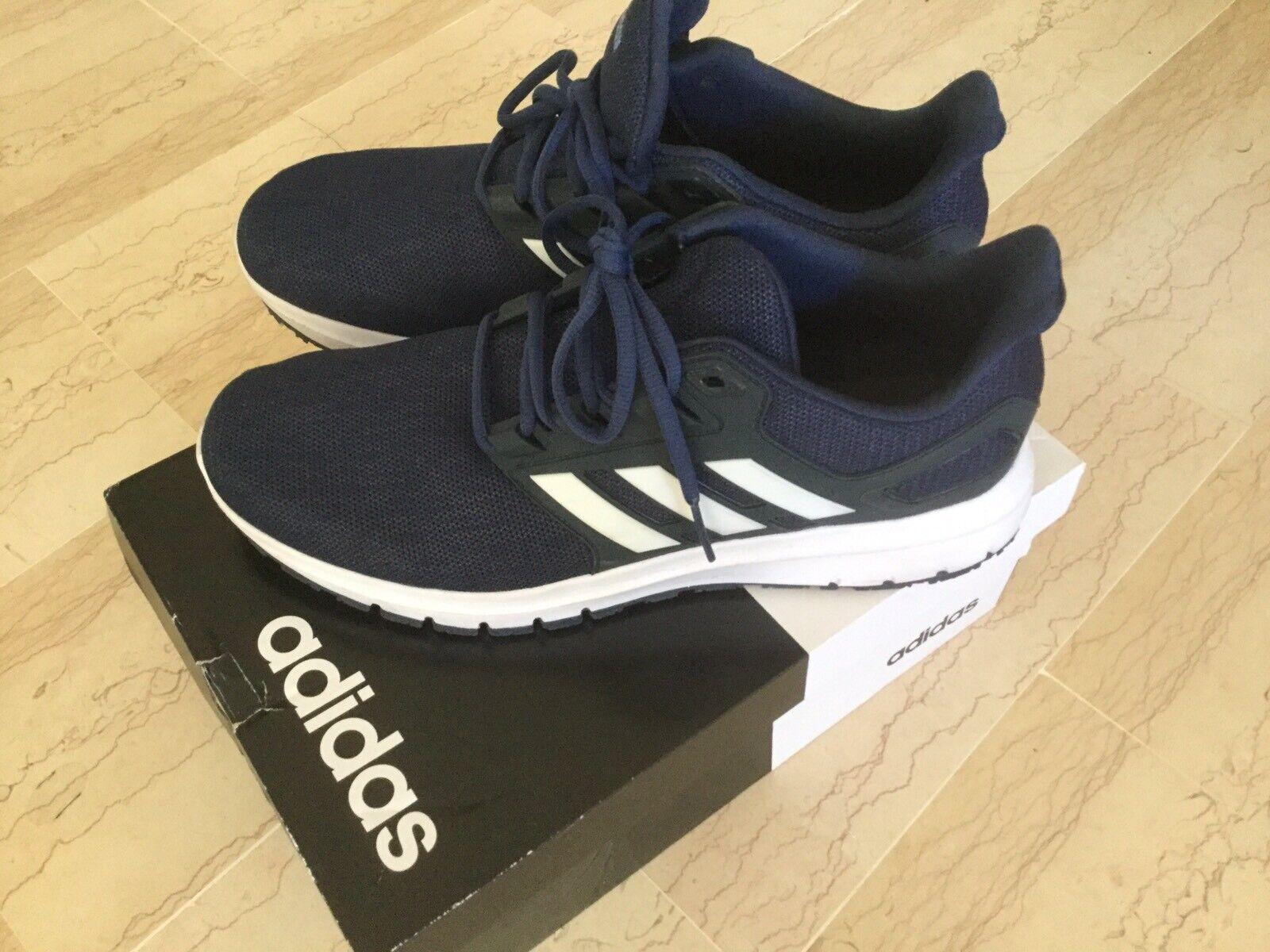 ADIDAS  shoes DE SPORT BASKETS HOMME MODÈLE  ENERGY CLOUD  POINTURE 12 US