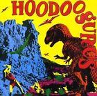 Hoodoo Gurus Stoneage Romeos CD 14 Track Aussie Sony 2005