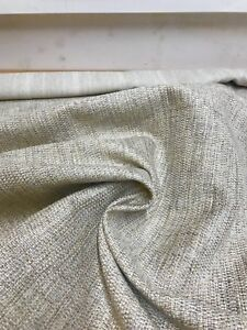 MARK amp SPENCER  NEXT OYSTER WOVEN UPHOLSTERY FABRIC 33 METRES1617 - manchester, United Kingdom - MARK amp SPENCER  NEXT OYSTER WOVEN UPHOLSTERY FABRIC 33 METRES1617 - manchester, United Kingdom