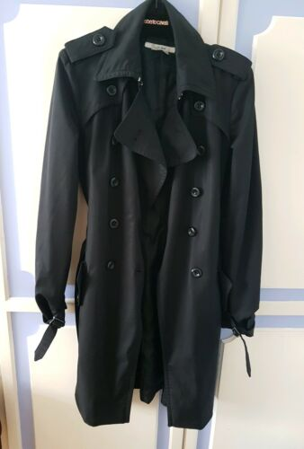 Size Absolutely Coat Gorgeous Vgc Eur Zara S qxg0xH