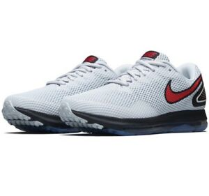 nike homme chaussures basse