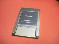 Pcmcia 16gb Cf Flash Memory Card Type I Cf-16 Gb For Mercedes