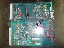 Charmilles Robofil 300 310 Wire Edm Circuit Board 8515740 Uasalrest Battery