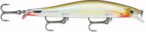 Various Colors Rapala RipStop //// RPS12 //// 12cm 14g Fishing Lures