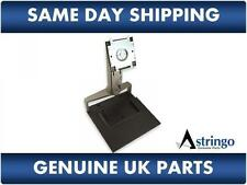 NEW DELL FLAT PANEL MONITOR STAND KIT RM361 R427C T545C 330-0874 452-10778