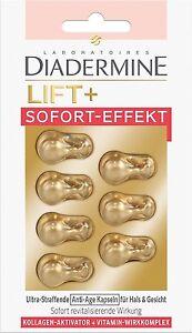 diadermine capsules lift