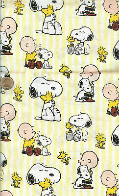 "18/""X22/"" SNOOPY BASEBALL ON GREEN FQ OOP"