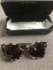 383c3040c71 Karen Walker Harvest Tortoise Sunglasses