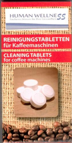 Set d/'entretien 2x Filtre Cartouche aqk-05 pour Melitta Café vollautomaten Nettoyage Barre