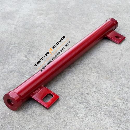 Hicas Bar Lock Arm Rod For 89-94 Nissan Silvia S13 180SX 200SX Skyline R32 GTS