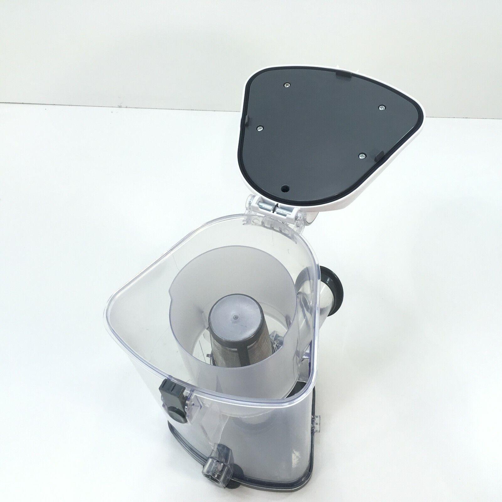 Shark Navigator NV355 NV357 NV358 Rear Wheel Kit I