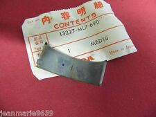 COUSSINET DE BIELLE  VERT NEUF ORIGINE HONDA VFR 750 REF. 13227-ML7-003