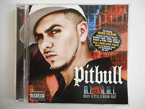 PITBULL-MONEY-IS-STILL-A-MAJOR-ISSUE-CD-ALBUM-gt-PORT-GRATUIT