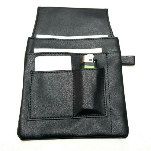 Kellnerholster Holstertasche  für Kellner Tasche Gürtel Kellnerbörse Geldbörse