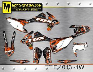 KTM-EXC-125-200-250-300-450-525-2017-2018-graphics-decals-kit-Moto-StyleMX