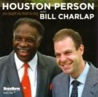 You Taught My Heart to Sing 0632375713423 by Houston Person CD
