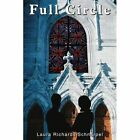 Full Circle a Story of Abuse of Power and Healing in The Catholic Church Paperback – 20 Apr 2006