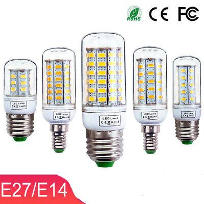 G9 5730 SMD LED-Lampen-Mais-Glühlampe 3W 6W 9W 12W 15W 220V LED-Scheinwerfer WJ