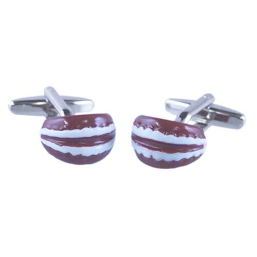 Dientes Falsos pensionista Dentista Dental Cirujano Enfermera Gemelos actual Caja De Regalo